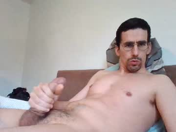 eirem record public show from Chaturbate