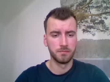 hornyczmen public webcam from Chaturbate