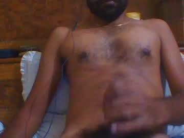 nikverma record private sex video from Chaturbate.com