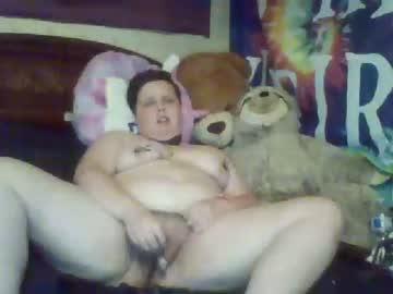 m3g0 chaturbate private webcam