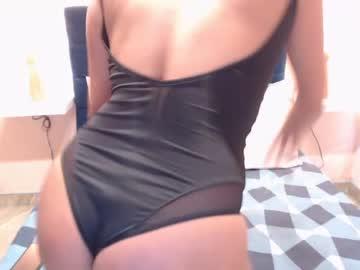 sophie_rogers_ chaturbate webcam video
