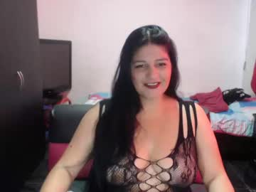 danna_sex69 record cam show
