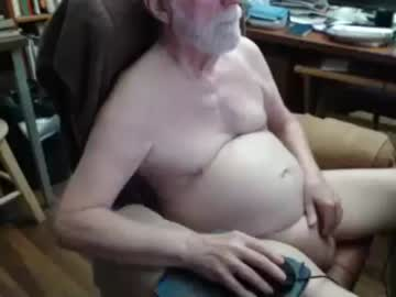 titpuller public webcam video