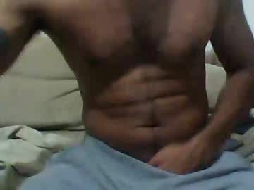 bedhabit record private show from Chaturbate