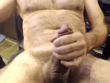 johnnynhou public show video from Chaturbate.com