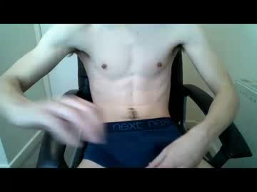 sexhunk25 record blowjob show from Chaturbate