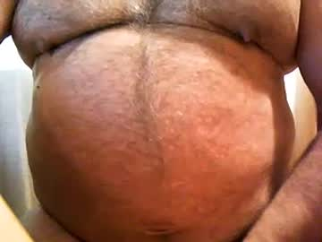 0111hrysilv nude record