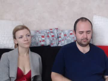 cleosinns chaturbate private