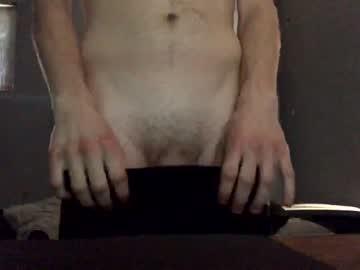 joeyclev record cam video