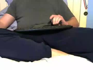 piponpie video with toys from Chaturbate