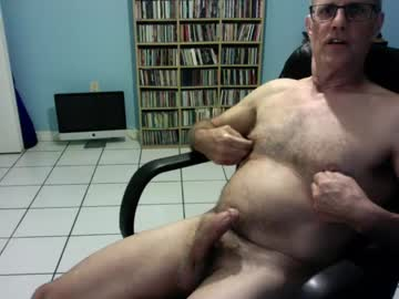 goodfellaoncb cam video from Chaturbate.com