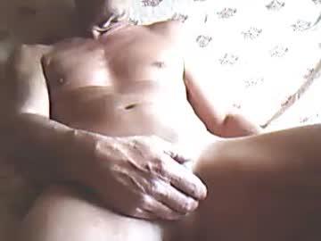 ahpamal blowjob video