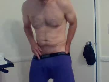 onan1980 webcam show from Chaturbate