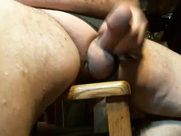 pantydude007 chaturbate private show video