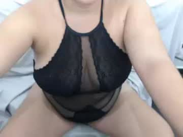 01_nauticaplay_xxx show with cum