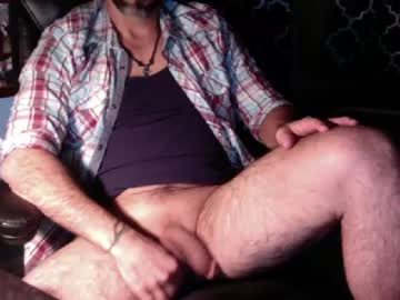 bigd19741974bigd premium show video from Chaturbate.com