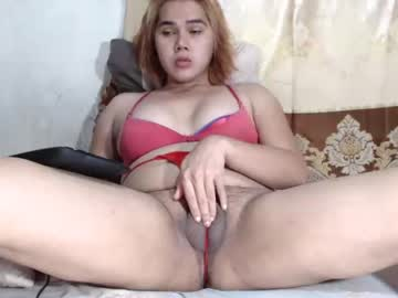 hotmaniacts record show with cum from Chaturbate