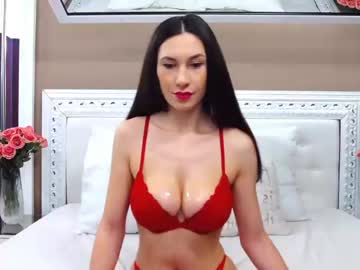 jullydavyesss public webcam video