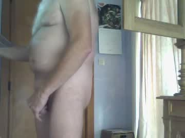 kugaprins record webcam show from Chaturbate.com