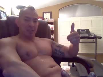 pecs1234 private sex show from Chaturbate