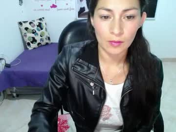 samy_sexyx blowjob video from Chaturbate.com