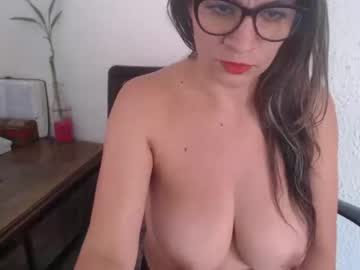 sofidirtywild chaturbate nude record