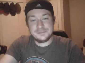 hjplease record private show from Chaturbate