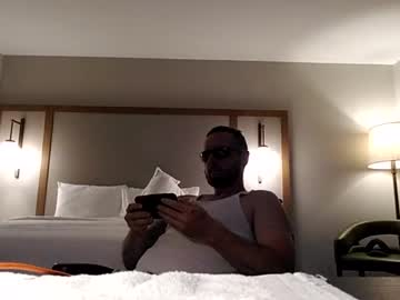 hookmeup911 private show from Chaturbate.com