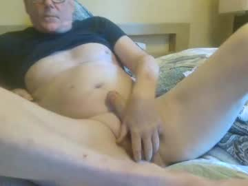 jerkindadsgherkin record cam video from Chaturbate