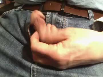 sensualgent69 private sex show from Chaturbate