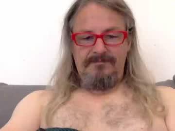 sweetjmi private sex video