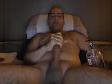 mister7plus webcam record