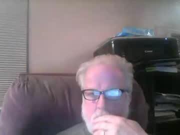 solarsmith chaturbate video