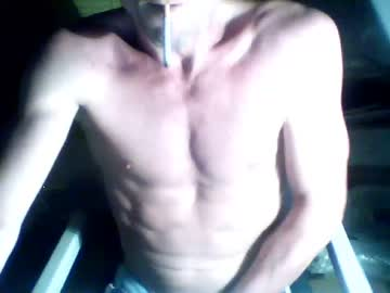 0570nl video with dildo from Chaturbate