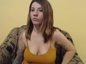 anabelsexy12 public webcam from Chaturbate.com