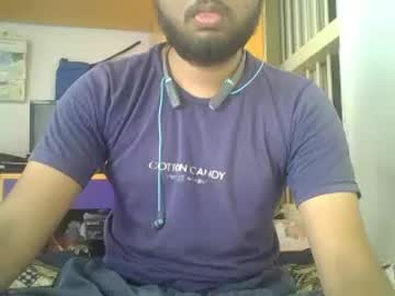 gujjuboy21 chaturbate show with toys