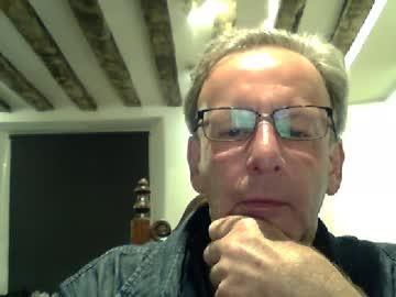 subfusc private webcam from Chaturbate.com