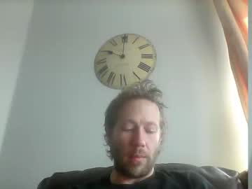 tinyrich18 cam video