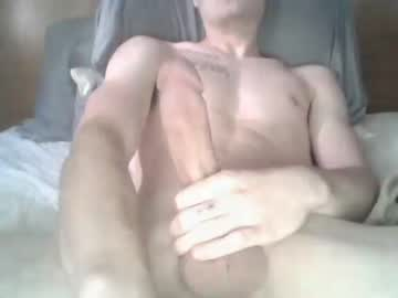 bigsasha16 record public webcam from Chaturbate.com