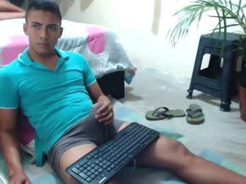 hotcouples03 chaturbate cam video