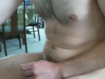 beefyninja record webcam show