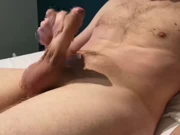 bigbuldge25 record private sex video