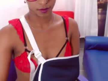 paloma_kinky record private show video from Chaturbate.com