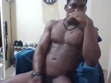 zacrseee webcam show from Chaturbate