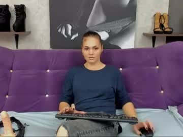 annisakate private from Chaturbate