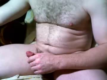 bimale4hotphuk private show from Chaturbate