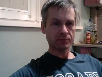 alexey1980 cam video from Chaturbate