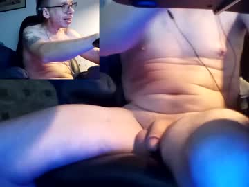 floydfan1969 record video with dildo from Chaturbate.com