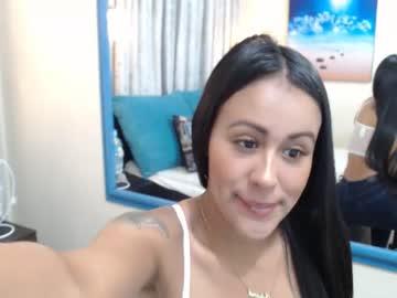 kiana_bonet video with toys from Chaturbate