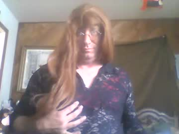 azjosiecd private show video from Chaturbate